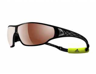Moška sončna očala - Adidas A189 00 6050 TYCANE PRO L