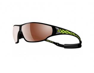 Moška sončna očala - Adidas A189 00 6051 TYCANE PRO L