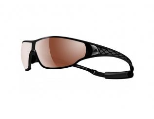 Ženska Sončna očala - Adidas A190 00 6050 TYCANE PRO S