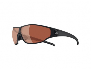 Sončna očala - Adidas A191 00 6050 TYCANE L