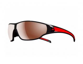 Moška sončna očala - Adidas A191 00 6051 TYCANE L