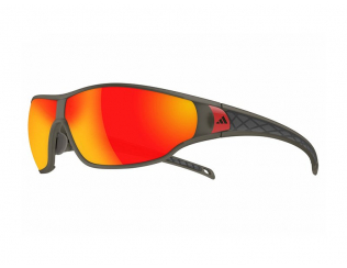 Sončna očala - Adidas A191 00 6058 TYCANE L