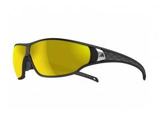 Sončna očala - Adidas A191 00 6060 TYCANE L