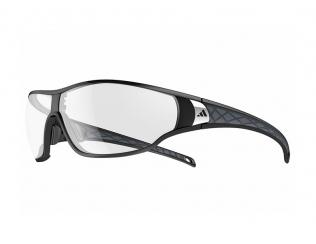 Moška sončna očala - Adidas A191 00 6061 TYCANE L