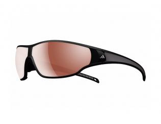 Moška sončna očala - Adidas A192 00 6050 TYCANE S