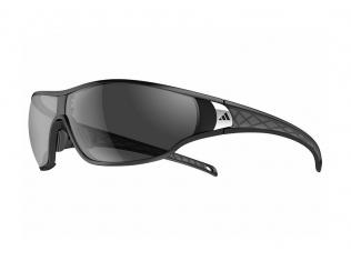 Moška sončna očala - Adidas A192 00 6057 TYCANE S