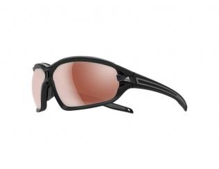 Moška sončna očala - Adidas A193 00 6051 EVIL EYE EVO PRO L