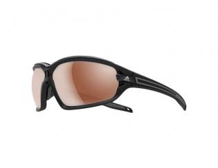 Ženska Sončna očala - Adidas A193 00 6055 EVIL EYE EVO PRO L