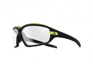 Moška sončna očala - Adidas A193 00 6058 EVIL EYE EVO PRO L