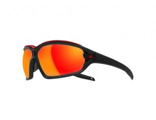 Moška sončna očala - Adidas A194 00 6050 EVIL EYE EVO PRO S