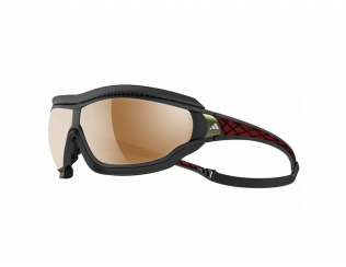Moška sončna očala - Adidas A196 00 6050 TYCANE PRO OUTDOOR L