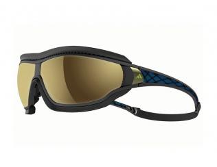 Moška sončna očala - Adidas A196 00 6051 TYCANE PRO OUTDOOR L