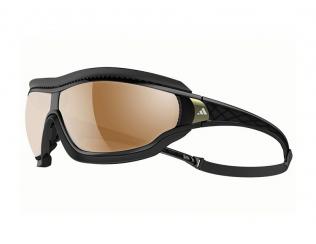 Moška sončna očala - Adidas A196 00 6053 TYCANE PRO OUTDOOR L