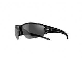 Moška sončna očala - Adidas A402 00 6065 EVIL EYE HALFRIM L