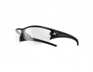 Moška sončna očala - Adidas A402 00 6066 EVIL EYE HALFRIM L