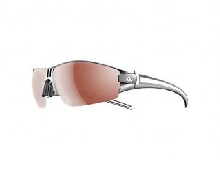 Sončna očala - Adidas A403 00 6054 EVIL EYE HALFRIM S
