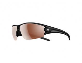 Moška sončna očala - Adidas A403 00 6061 EVIL EYE HALFRIM S
