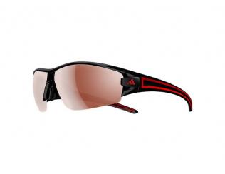 Sončna očala - Adidas A412 00 6050 EVIL EYE HALFRIM XS