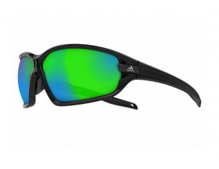 Sončna očala - Adidas A418 00 6050 EVIL EYE EVO L
