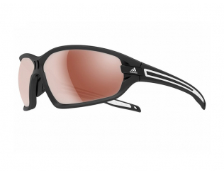 Moška sončna očala - Adidas A418 00 6051 EVIL EYE EVO L