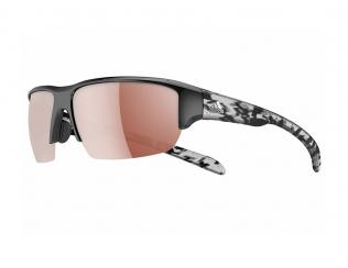 Moška sončna očala - Adidas A421 00 6061 KUMACROSS HALFRIM