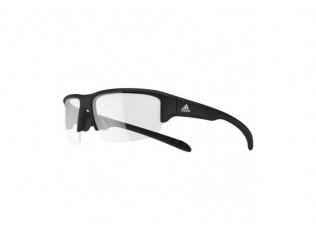 Moška sončna očala - Adidas A421 00 6062 KUMACROSS HALFRIM