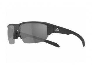 Moška sončna očala - Adidas A421 00 6063 KUMACROSS HALFRIM