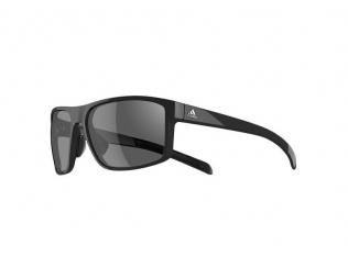 Sončna očala - Adidas A423 00 6050 WHIPSTART