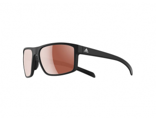 Ženska Sončna očala - Adidas A423 00 6051 WHIPSTART