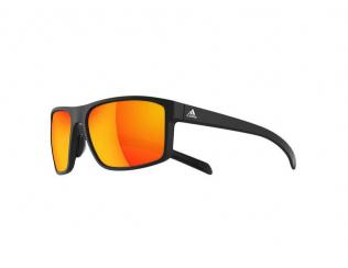 Sončna očala - Adidas A423 00 6052 WHIPSTART