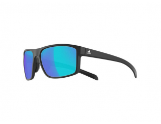 Sončna očala - Adidas A423 00 6055 WHIPSTART