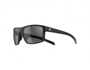 Ženska Sončna očala - Adidas A423 00 6059 WHIPSTART