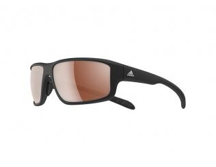 Ženska Sončna očala - Adidas A424 00 6056 KUMACROSS 2.0