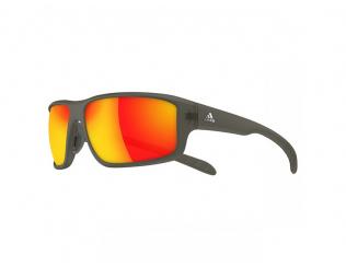 Ženska Sončna očala - Adidas A424 00 6057 KUMACROSS 2.0