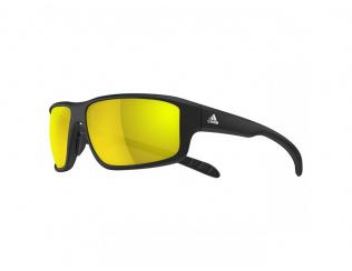 Moška sončna očala - Adidas A424 00 6060 KUMACROSS 2.0