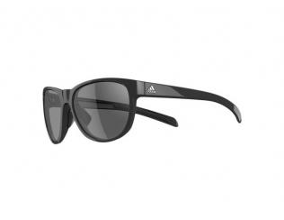 Sončna očala - Adidas A425 00 6050 WILDCHARGE