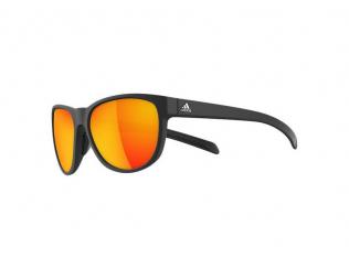 Sončna očala - Adidas A425 00 6052 WILDCHARGE