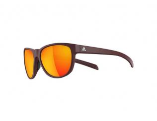 Sončna očala - Adidas A425 00 6058 WILDCHARGE