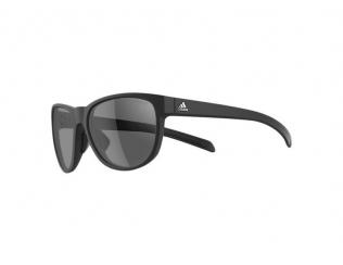 Sončna očala Squares - Adidas A425 00 6059 WILDCHARGE