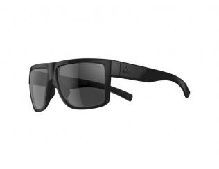 Sončna očala Squares - Adidas A427 00 6050 3MATIC