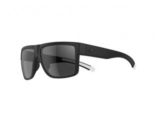 Sončna očala - Adidas A427 00 6057 3MATIC