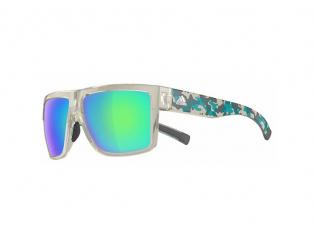 Sončna očala - Adidas A427 00 6061 3MATIC