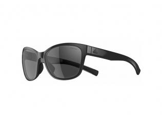 Sončna očala Squares - Adidas A428 00 6050 EXCALATE