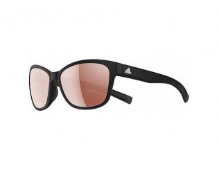 Sončna očala Squares - Adidas A428 00 6052 EXCALATE