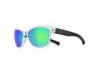 Sončna očala Squares - Adidas A428 00 6053 EXCALATE