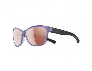Sončna očala Squares - Adidas A428 00 6065 EXCALATE