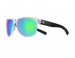 Sončna očala Squares - Adidas A429 00 6068 SPRUNG