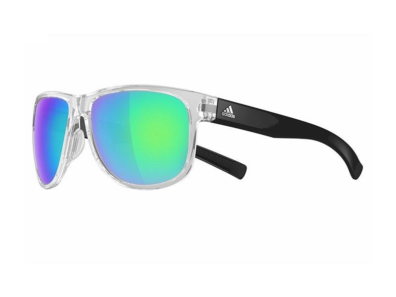 Adidas A429 00 6068 SPRUNG  - Adidas A429 00 6068 SPRUNG