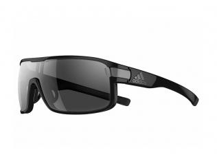 Sončna očala Mask - Adidas AD03 00 6050 ZONYK L