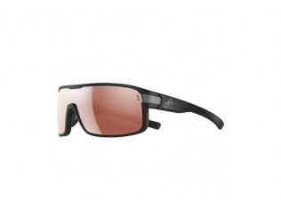 Sončna očala Mask - Adidas AD03 00 6051 ZONYK L